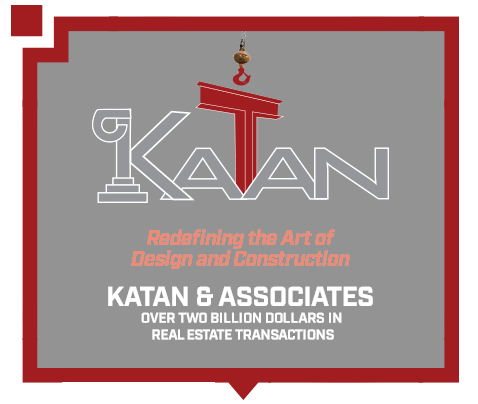The Katan Group